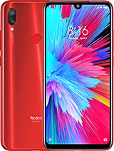 Redmi Note 7S | Indoponsel