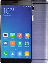 How to unlock Xiaomi Redmi Pro 2 For Free