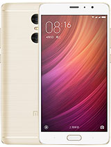How to unlock Xiaomi Redmi Pro For Free