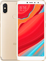 How to unlock Xiaomi Redmi S2 (Redmi Y2) For Free