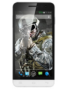 XOLO Play 8X-1100 MORE PICTURES