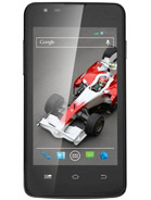 XOLO A500L MORE PICTURES