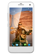 XOLO Q1000s plus MORE PICTURES