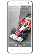 XOLO Q3000 MORE PICTURES