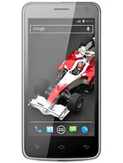 XOLO Q700i MORE PICTURES