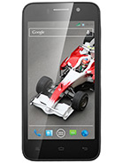 XOLO Q800 X-Edition MORE PICTURES