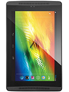 XOLO XOLO Play Tegra Note