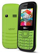 Yezz Yezz Classic C21A