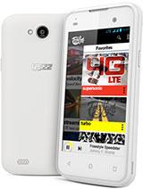 Yezz Yezz Andy 4EL2 LTE