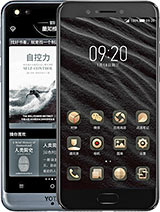 Yota YotaPhone 3 MORE PICTURES