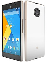 How to unlock YU Yuphoria For Free