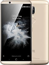 ZTE Axon 7s MORE PICTURES