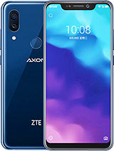 How to unlock ZTE Axon 9 Pro For Free