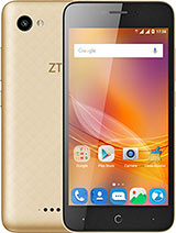 How to unlock ZTE Blade A601 For Free