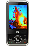 ZTE N280 MORE PICTURES