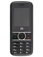 ZTE R220 MORE PICTURES