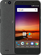 How to unlock ZTE Tempo X For Free