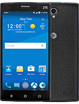 ZTE Zmax 2 MORE PICTURES