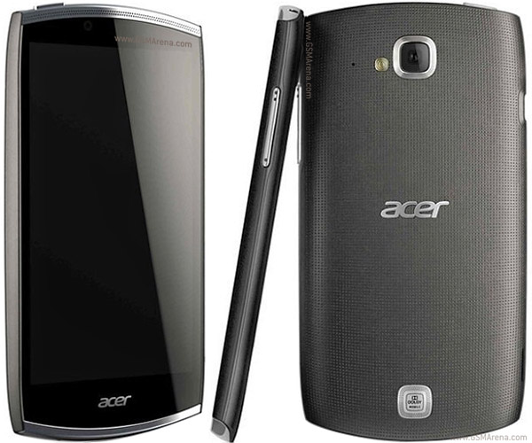 ACER CLOUD S500 WINDOWS 7 X64 DRIVER