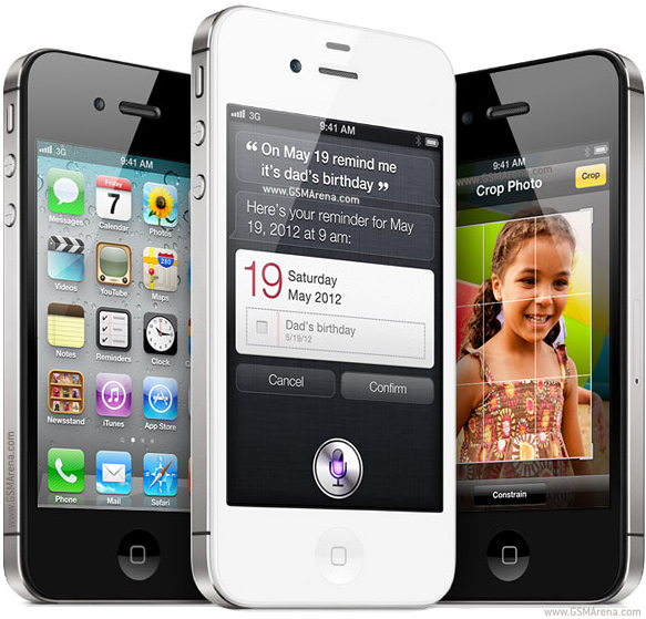 How to install Viber on iPhone 4S for free