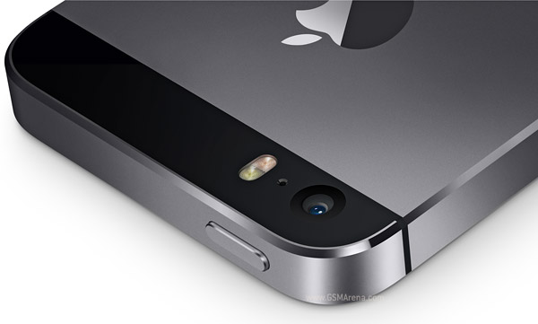 apple iphone 5s pictures official photos