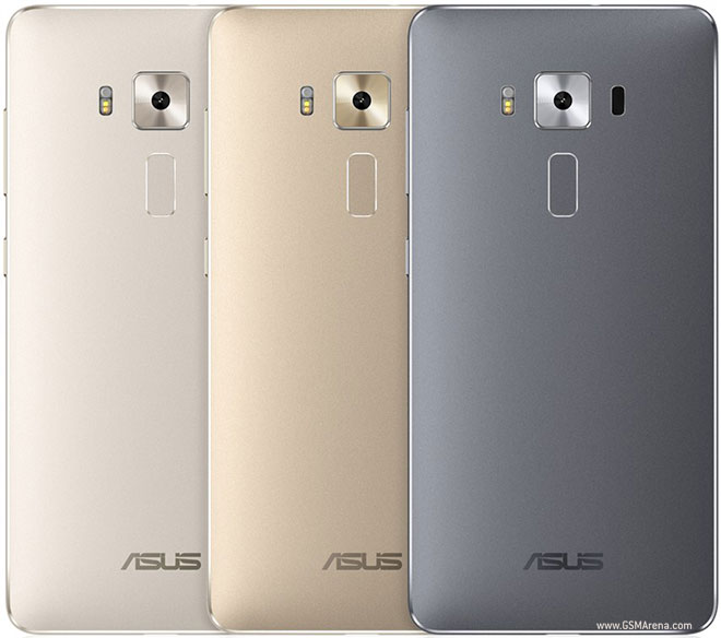 how to send pictures from asus zenfone 2