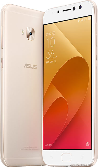asus zenfone 4 selfie pro zd552kl pictures official photos. Black Bedroom Furniture Sets. Home Design Ideas
