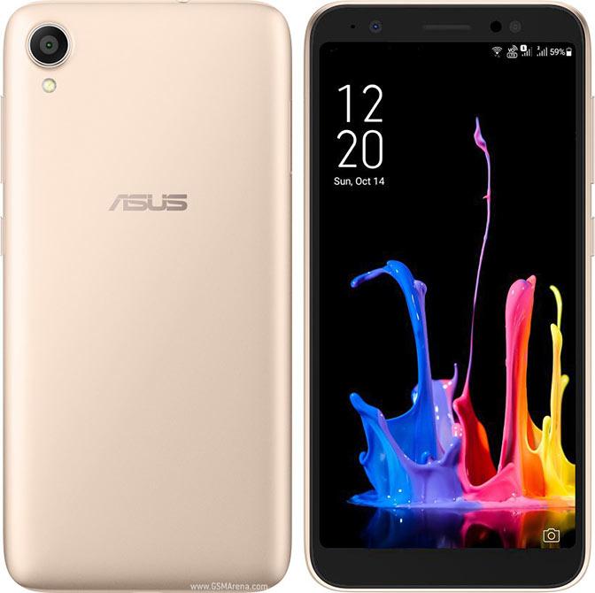 Image result for Asus ZenFone Lite L1 (ZA551KL) pic