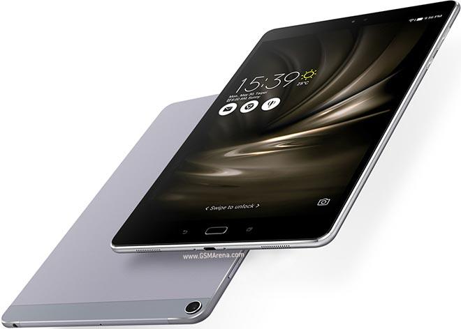 Asus Zenpad 3S 10 Z500KL
