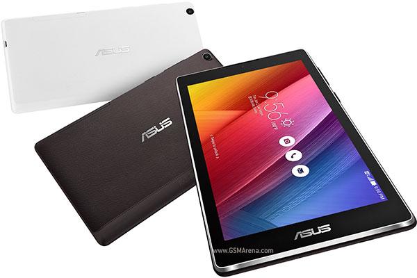 Asus Zenpad C 7.0 Z170MG