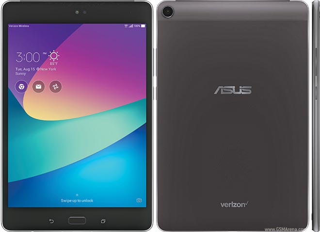 Asus Z8 màn hình 2k ,LG G PAD X® II 10.1 in - UK750 ,Google NEXUS 9 - 6
