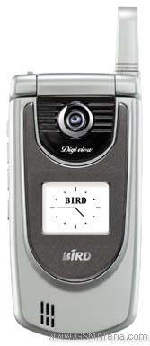 Bird V79