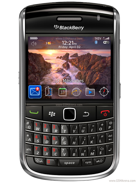 blackberry bold 9650 full phone specifications rh gsmarena com BlackBerry Curve 9320 BlackBerry Torch 9800