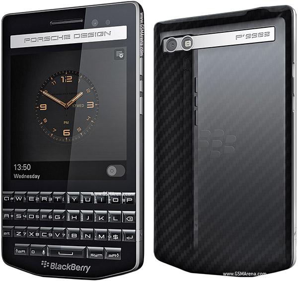 blackberry porsche design p 39 9983 pictures official photos. Black Bedroom Furniture Sets. Home Design Ideas