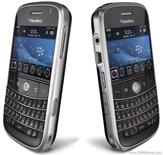 blackberry bold 9000 pictures official photos