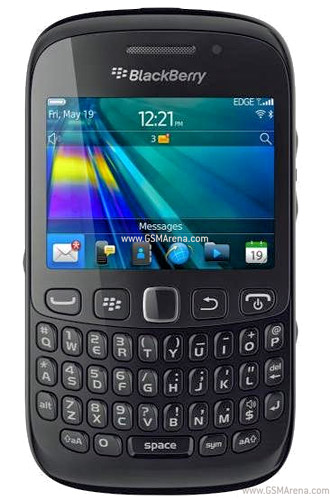 Blackberry curve 9220 full phone specifications blackberry curve 9220 reheart Images