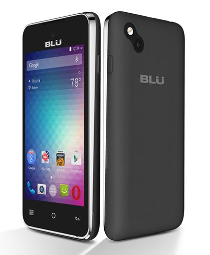 BLU Advance 4.0 L2