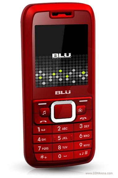 BLU TV2Go Lite