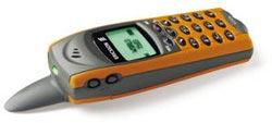 Ericsson R310s