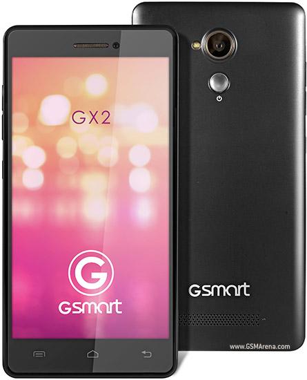 Gigabyte GSmart GX2