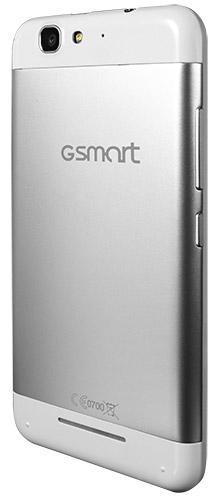 Gigabyte GSmart Guru (White Edition)