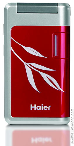 Haier M1000