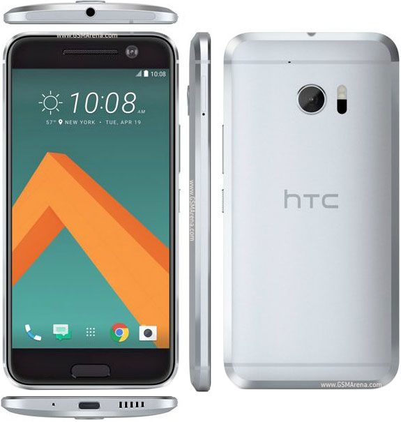 htc 10 pictures official photos