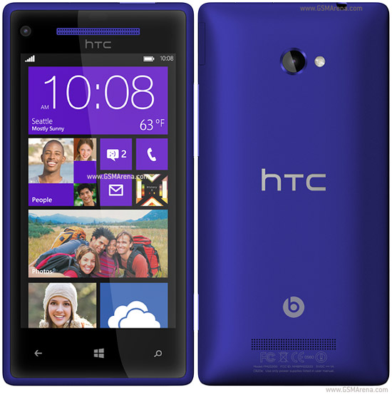 htc windows phone 8x pictures official photos rh gsmarena com htc windows phone 8s user manual T-Mobile HTC Windows Phone