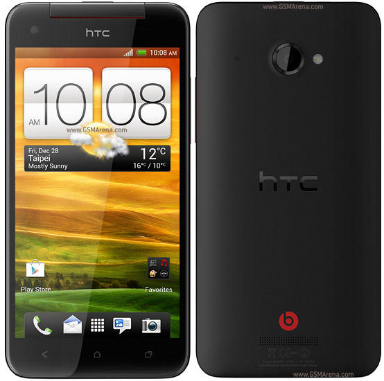 DRIVER UPDATE: HTC BUTTERFLY
