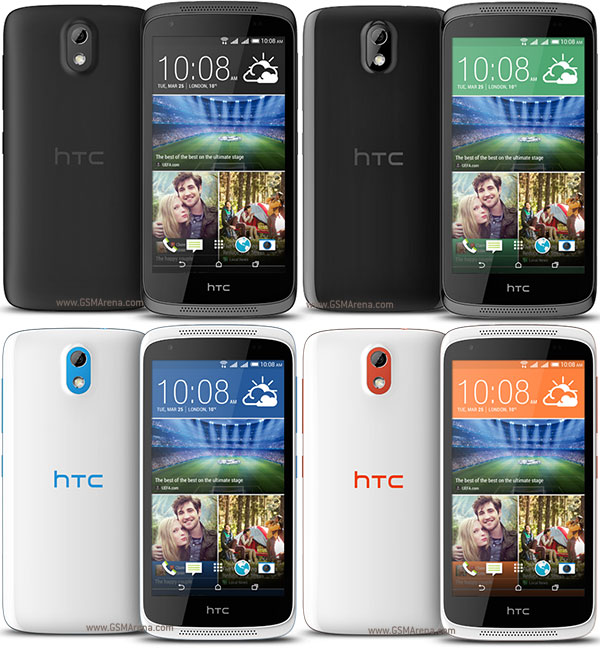 for htc desire 526g+