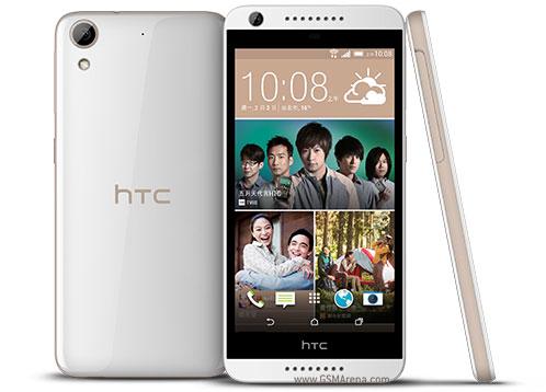دانلود فایل آپدیت HTC Desire 626 1.24.502.5