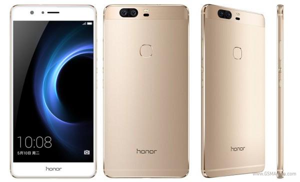 honor-v8-01.jpg
