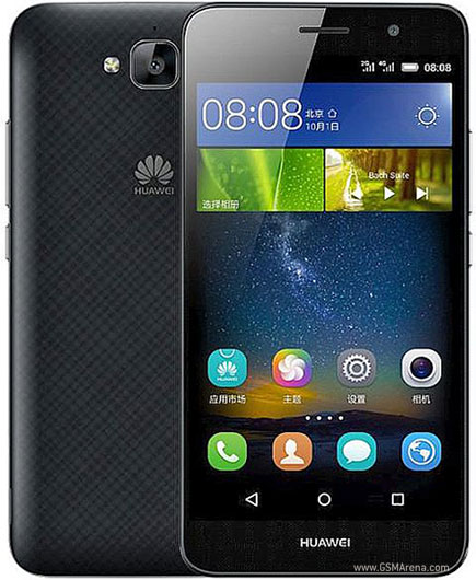 huawei y6 pro pictures official photos. Black Bedroom Furniture Sets. Home Design Ideas