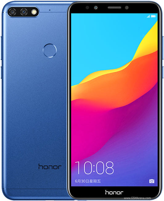 Honor 7C 64 GB